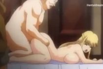 colosseum-no-senki-another-story-episode-2
