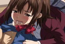 iizuka-senpai-x-blazer-ane-kyun-yori-episode-1