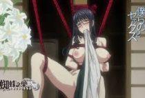 Bokura no Sex Episode 2