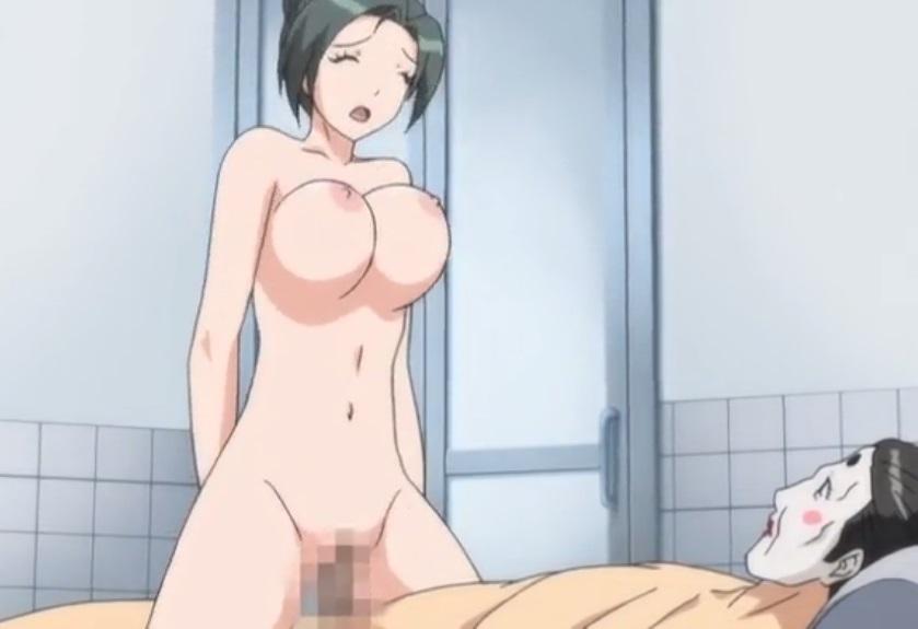 Maro no Kanja wa Gatenkei Episode 02