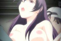 Teakamamire no Tenshi The Animation Episode 01 RAW