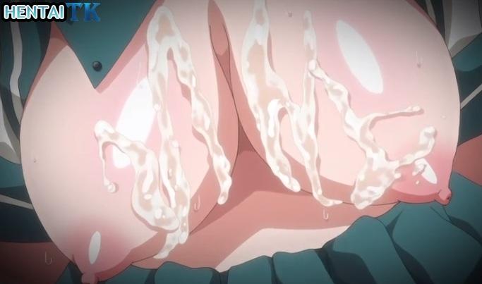 Imouto Bitch ni Shiboraretai Episode 2 RAW