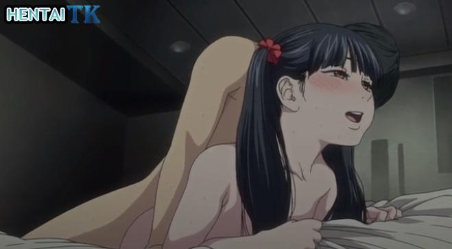 Implicity Episode 2 Sub English