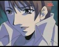 Hot Girl Anime