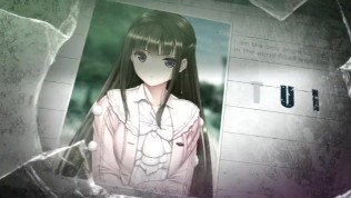 zombie-no-afureta-sekai-vol2