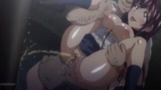 Chii-chan Kaihatsu Nikki Episode 2 Subbed English